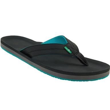 fc2dee331a5 Air Jordan Hydro 6 Retro Slide Sandals - Mens Dark Stucco University Red | Men's  Sandals in 2019 | Mens slide sandals, Slide sandals, Sandals