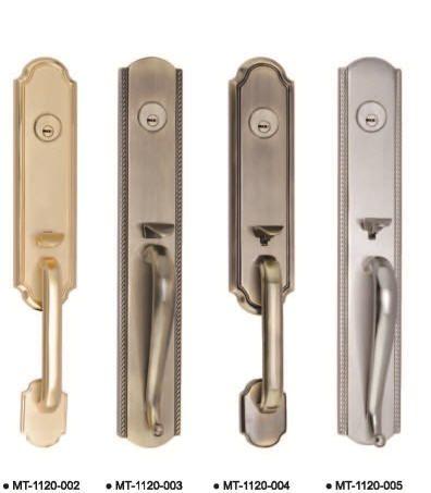 Copper Door locks httpwwwchicagolocksmithsnet Locks