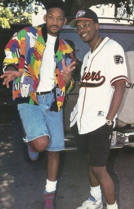 Trendy Fashion 90s Men Hip Hop Ll Cool J 51 Ideas 90s Fashion 90s Fashion Men 90s Hip Hop Fashion