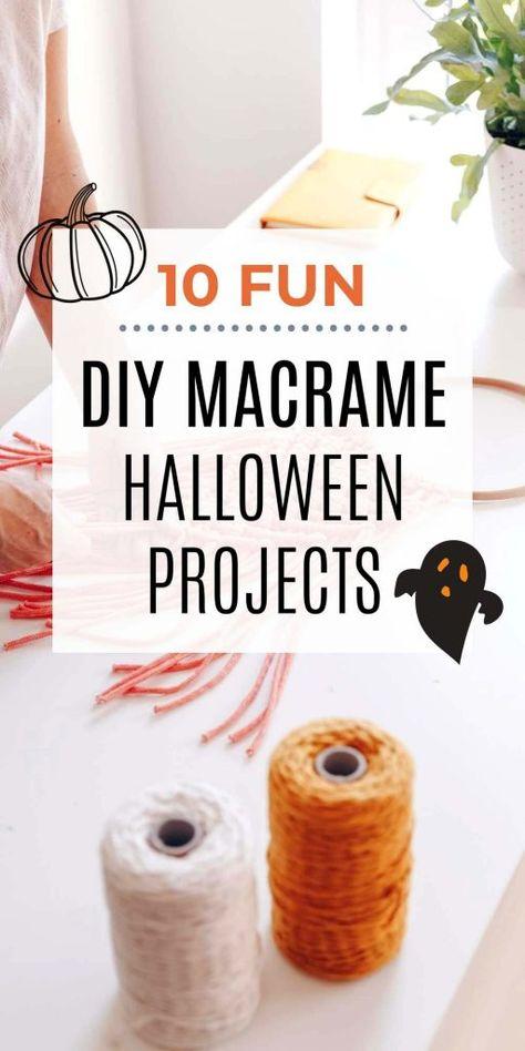 100 Halloween Iphone Wallpapers Ideas Halloween Wallpaper Halloween Wallpaper Iphone Halloween Backgrounds