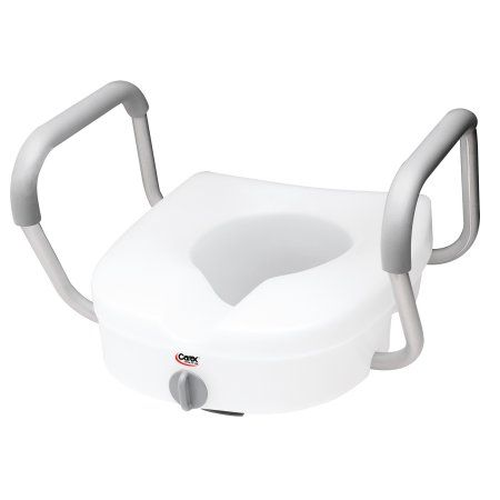 Health Bathroom Safety Toilet Bowl Stainless Steel Angle