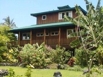 19 best hawaii house images on pinterest hawaii hawaiian