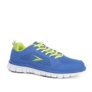 Osaga - Running | Malin Shopper | Sneakers nike, Sketchers ...