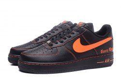 Nike NikeLab X Vlone Air Force 1 \