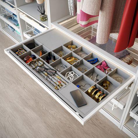 Organizery Na Bizuterie Gtv Furniture Accessories Furniture Shoe Rack