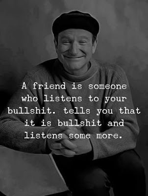 101 Amazing Quotes About Best Friends Cute Best Friends Images Sayings Wisdom Quotes Robin Williams Quotes Life Quotes