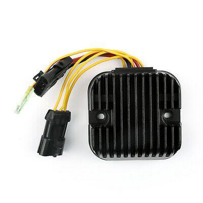 Ebay Advertisement 6 Coil Pole Ignition 50cc 125cc Mini Atv