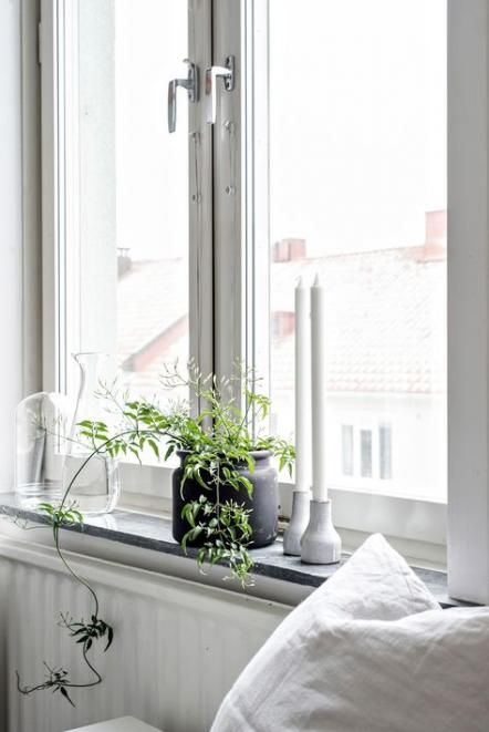 Bathroom Window Sill Ideas Interior Design 34 Ideas Window Sill Decor Bathroom Window Sill Ideas Bathroom Windows