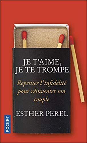 J Aime Lire Pdf Gratuit : gratuit, T'aime,, Trompe, Gratuit, Télécharger, Livre, {PDF,EPUB,KINDLE}, Goodreads, Books,, Cover,, Ebook
