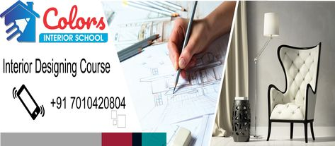 We provide  quality of training and certificate for interior designing course in chennai interiordesigncourses design courses also rh pinterest