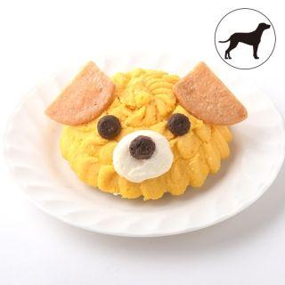 超早割20 Off 犬用 やさしいスイーツクリスマスケーキセット 12 23以降店舗受取予約商品 食べ物のアイデア クリスマスケーキ ドッグフード