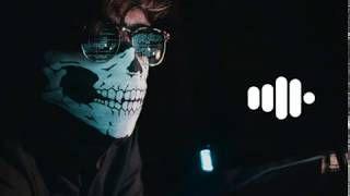 Joker Bgm Original Ringtone Download Mp3 In 2020 Ringtone Download Joker Mp3