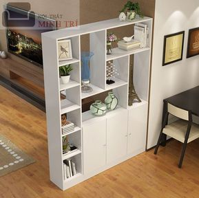 30 Best Smoothly Room Divider Ideas Improve Your Home Living