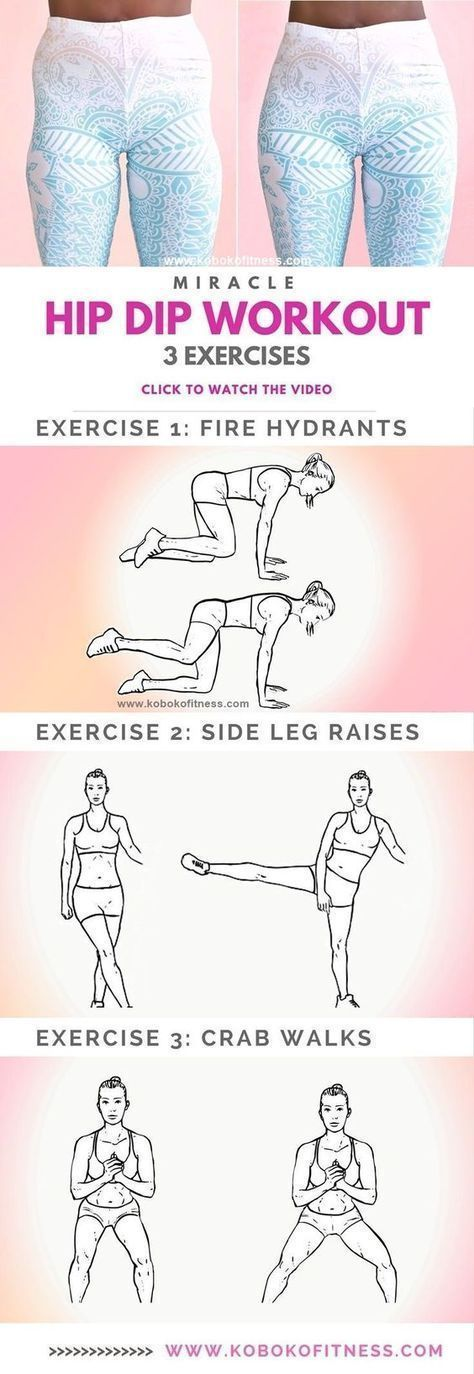 Follow us on Instagram for more Beauty & Makeup content =) bum workout | Abdomin...