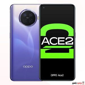 Oppo Reno Ace 2 Reno Snapdragons Ace