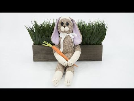 Photo of 14 Easter Bunny Decorating Ideas