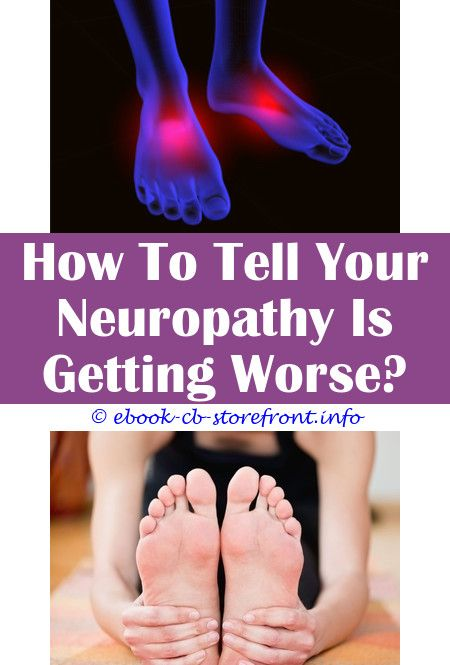 4 Active Cool Ideas Peripheral Neuropathy Nervous System Acetyl L