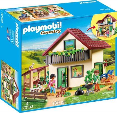 320 Ideas De Playmobil En 2021 Playmobil Juguetes Figuritas