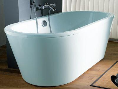 Baignoire Ilot Castorama Baignoire Ilot Castorama Tablier Pour Baignoire Lot Loft Castoram Bathroom Design Plans Bathroom Design Interior Design Blog