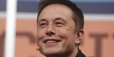 This Résumé For Elon Musk Proves You Never Ever Need To Use More Than One Page Sell Car Elon Musk Tech History