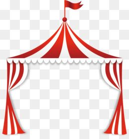 Carnival Png Carnival Tent Carnival Vector Carnival Border Carnival Theme Carnival Ticket Carnival Booth C Carnival Tent Carnival Signs Carnival Themes