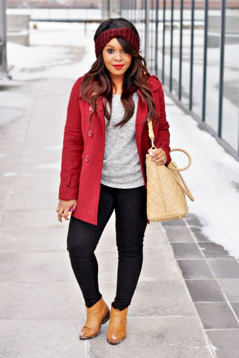 Cute and Trendy Professional attire for women is what we have for you our Lovelies,today to help you lovelies make a nice choice when you are going to work this week