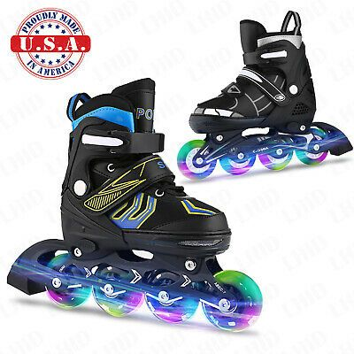 Pin On Inline And Roller Skating Outdoor Sports