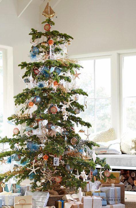 Williams Sonoma Christmas Catalog.Pinterest Pinterest