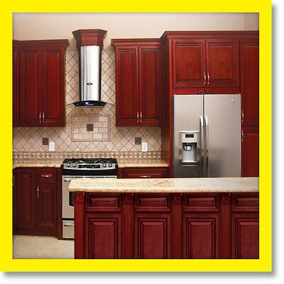 Pin On Kitchen Remodel Kitchen Cabinets