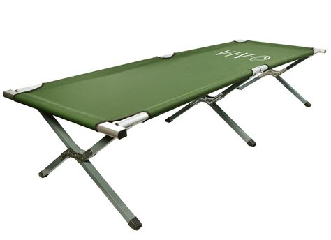 Best Camping Bed >> Best Camping Cots Camping Cot Fold Up Beds Cot Bedding
