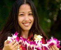 Lei greetings are true hawaiian hospitality aloha pinterest plan a kauai airport lei greeting for your arrival at the lihue airport fun kauai lei greetings the best way to start your hawaii vacation m4hsunfo