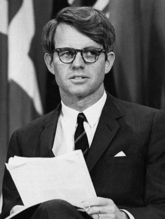 Top quotes by Robert Kennedy-https://s-media-cache-ak0.pinimg.com/474x/eb/79/47/eb794778a68e1536132b7130a78a428e.jpg