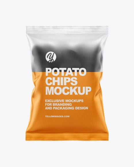 Download 150 Packaging Ideas Packaging Packaging Design Brand Packaging
