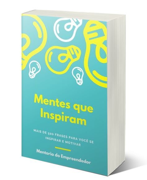 Mentes Que Inspiram 2 Temas Para Tcc Marketing Digital E