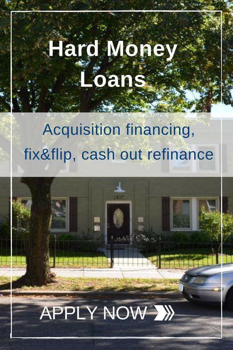 Cash loans in rockville md picture 4