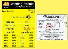 magnum 4d prediction, 4d magnum lucky number   Jackpot