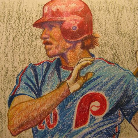 baseball #philadelphiaphillies...