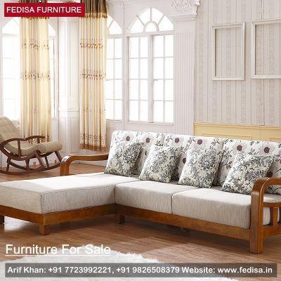 Wooden Sofa Set Sofa Set Within 20000 Buy Sofa Set Online Fedisa Wooden Sofa Set Sofa Set Wooden Sofa