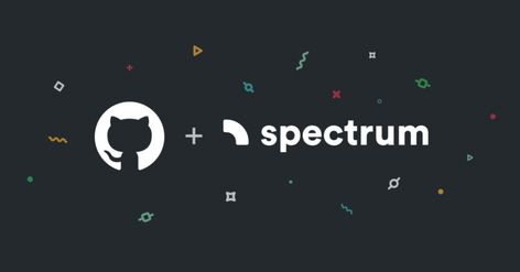 Community platform Spectrum, home to almost 5,000 developer
