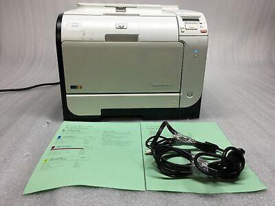 Hp Laserjet Pro 400 M451dw Color Wireless Laser In 2020 Kitchen Appliances Wireless Printer