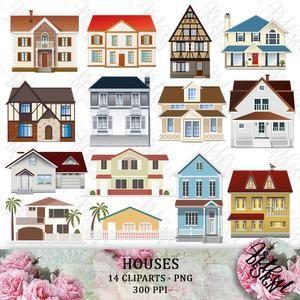 doodle house clipart vector art home city town png download illustrations 101 illustration clip herz vektorgrafik sonnenbrille vektor