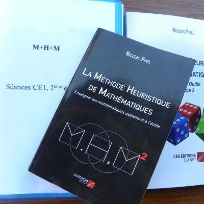 Enseigner Les Mathematiques Autrement Mhm Recreatisse Mathematiques Enseignement Citations De Mathematiques