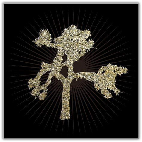 Universal Music Group U2The Joshua Tree [3LP][Super Deluxe Edition]