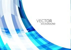 موجه لامعة متوهجة على خلفية بيضاء Background Design Vector Abstract Backgrounds Retro Background