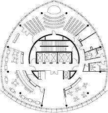 8 Round Towers Ideas How To Plan Hotel Floor Plan Hotel Floor