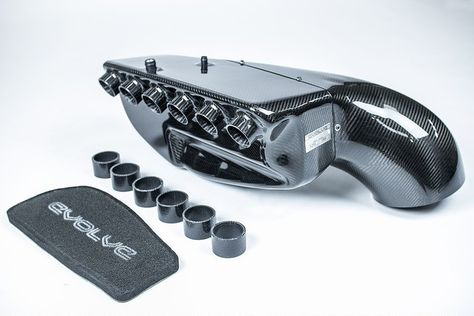 eb82ddb7c1c4f995daf78e71f60ab392 e m wings vac csl style carbon fiber airbox (s54 applications) vac  at gsmx.co