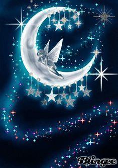 Sleep tight!!