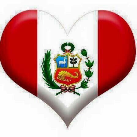 Pin By Elmo Cesar Quirozcasas On Peru Peru Flag Flag Wallpaper