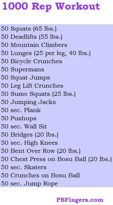 Planet Fitness Busy Hours : planet, fitness, hours, Workout., Can't, Hurt!, Fitness, Motivation,, Health, Fitness,, Workout, Routine