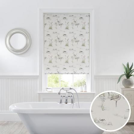 Great Photos Roller Blinds Natural Concepts Buying Roller Blinds Then You Could Be Searching For Expert Guidance After All When Decorating A Room The Mind